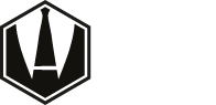 Ace Professional